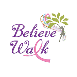 BelieveWalk_logo_circle.png